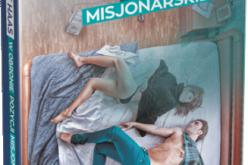 """Najnowsza powieść nagradzanego Wolfa Haas's – """"W obronie pozycji misjonarskiej"""" już w sprzedaży!"""