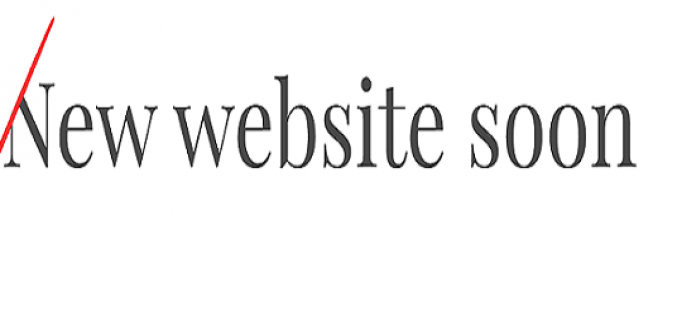 Agencja literacka Anaw zmienia nazwę