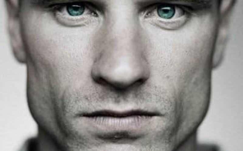 Dennis Bergkamp – Moja historia