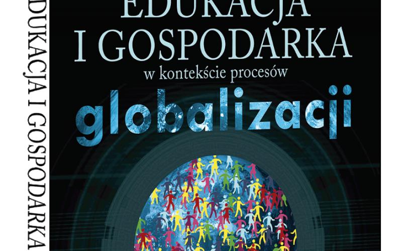 TECHNOLOGIE INFORMACYJNE, EDUKACJA, GOSPODARKA