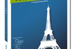 Francuski Kurs podstawowy 3. edycja