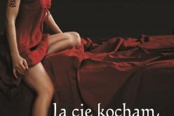 Ja cię kocham, a ty śpisz wampirze – AMBER wznawia bestseller Kerrelyn Sparks