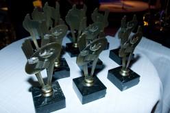 Przyznano Nagrody Leonardo 2014