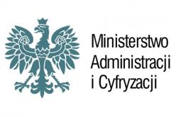 Program Polska Cyfrowa przyjęty przez Komisję Europejską