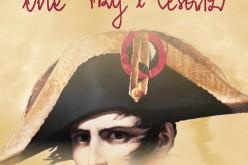 One trzy i Cesarz – AMBER poleca zmysłową powieść o kobietach Napoleona