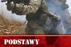 Ratownictwo taktyczne oraz jego znaczenie w działaniach piechoty