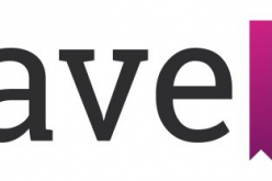Październikowe bestsellery książkowe Ravelo