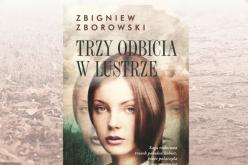 Zapraszamy na spotkanie ze Zbigniewem Zborowskim