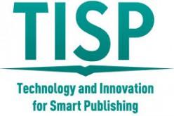 Unijny projekt TISP