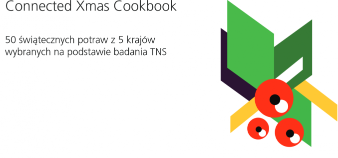 TNS Polska wydawcą