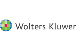 Już oficjalnie! Połączenie polskich oddziałów Wolters Kluwer i LexisNexis