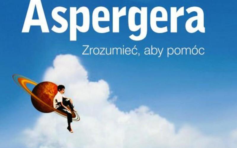 Czm jest zespół Aspergera?