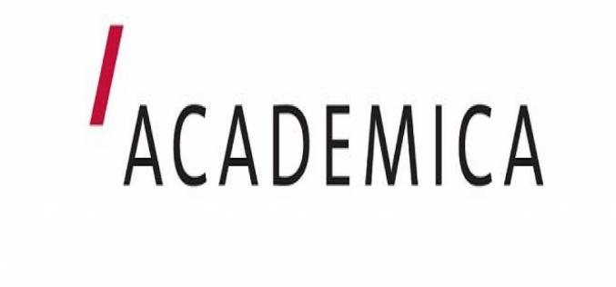 Nowy regulamin CWPN Academica