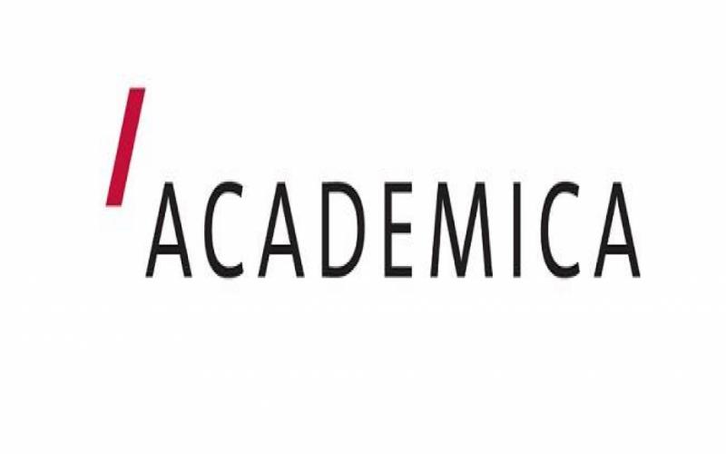 Ponad 500 bibliotek w systemie Academica!
