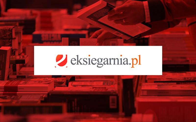 eKsięgarnia – największa, nie-sieciowa księgarnia naukowa wchodzi  z impetem na rynek m-commerce