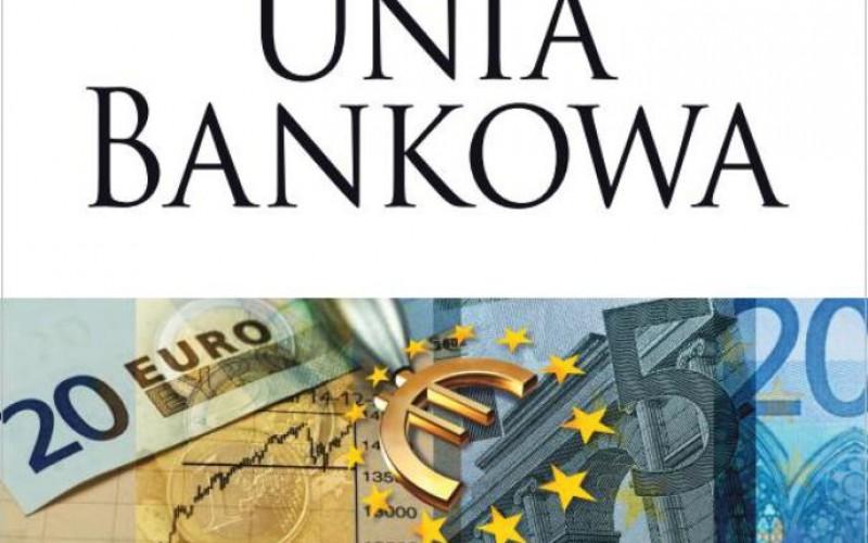 Strefa euro i bezpieczeństwo systemu bankowego