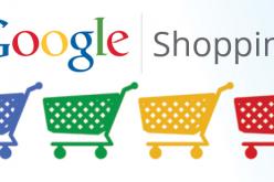 """Konkurencja dla Amazona – opcja """"Kup"""" w Google Shopping"""