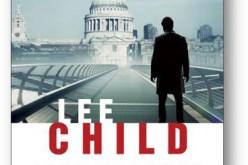 """WIELKI POWÓT JACKA REACHERA: """"SPRAWA OSOBISTA"""" Lee Childa w księgarniach od 14 stycznia 2015 r."""