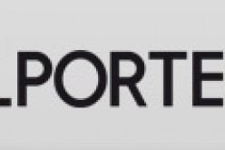 Nowe punkty sieci Kolportera
