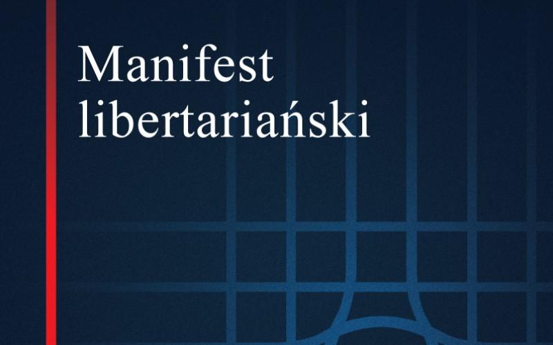 Manifest libertariański