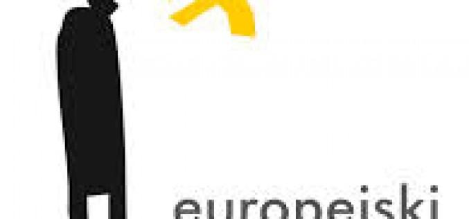 Europejski Poeta Wolności – nominacje