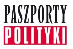 Znamy nominowanych do Paszportów Polityki 2015