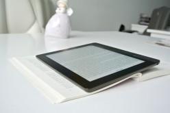 Nowy PocketBook InkPad – czytnik jak książka