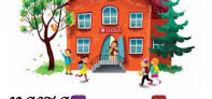 MEN opublikowało podręcznik do II klasy szkoły podstawowej