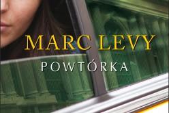 Marc Levy POWTÓRKA – premiera 21 stycznia