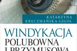 Rynek windykacyjny w Polsce