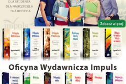 Nowe podręczniki akademickie wchodzące w skład już 12 podręczników serii Pedagogika w Nauce i Praktyce