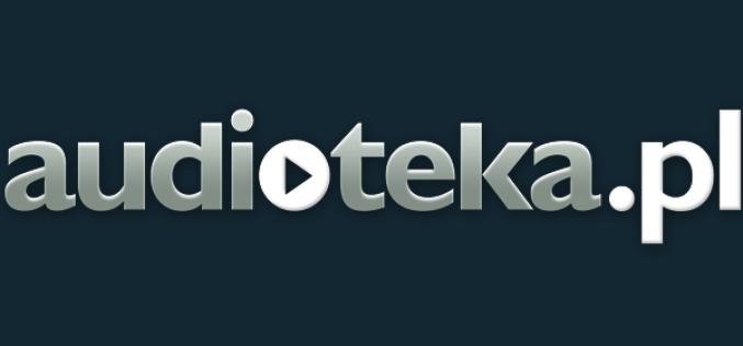 Audioteka zamknęła emisję prywatną akcji przy wycenie 75 mln zł