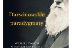 W jaki sposób teorie Karola Darwina funkcjonują dziś w popkulturze?