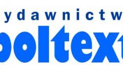 Wydawnictwo Poltext poleca