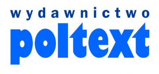 Wydawnictwo Poltext zaprasza – jeszcze tylko dzisiaj Darmowa Dostawa