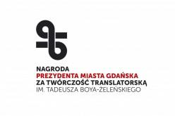 Ruszył nabór zgłoszeń do 2. edycji Nagrody za Twórczość Translatorską im. Tadeusza Boya-Żeleńskiego