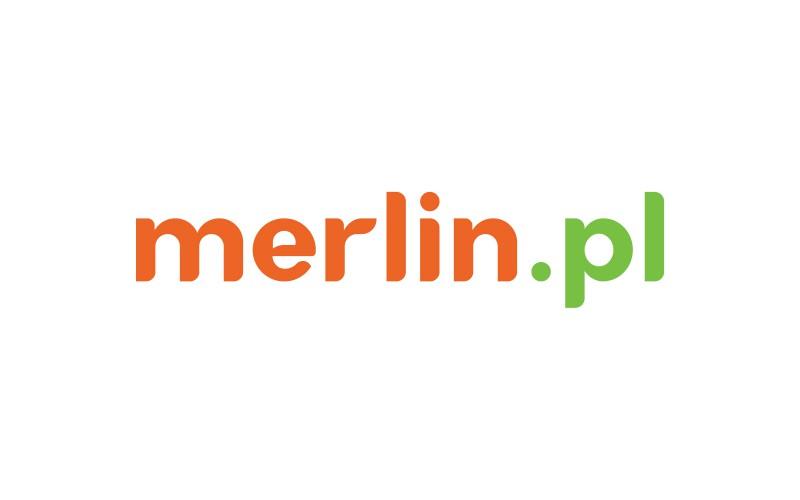 Wydawcy wstrzymują dostawy do Merlin.pl