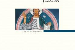 Nowość -– Przeciw banalizacji Jezusa. Wykłady o Jezusie i Kościele