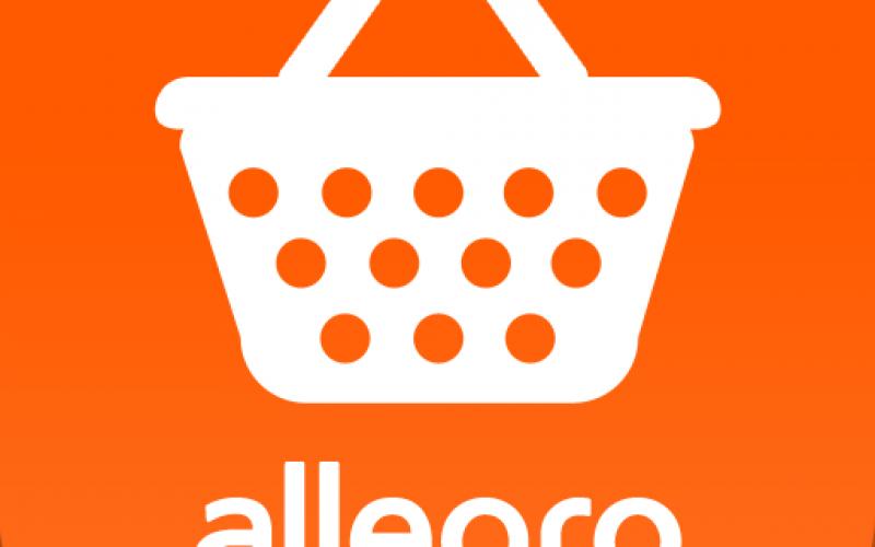 Allegro robi się bardziej mobilne