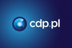 Wykup menadżerski po polsku. Jak Gembicki kupił CDP.pl od CD Projekt
