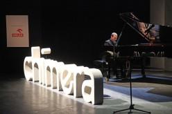 """Znamy laureatów konkursu """"Otwartym tekstem"""" organizowanego przez miesięcznik literacki """"Chimera"""""""