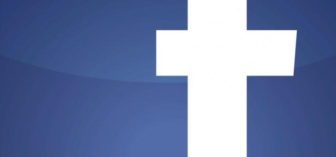Facebook: 1,4 mld aktywnych użytkowników w tym 1,19 mld mobilnych