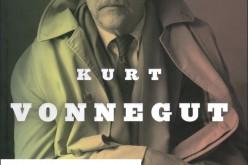 Kurt Vonnegut LISTY – premiera 20 lutego