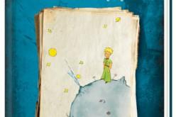Mały Książę  – Nowość Wydawnictwa Nasza Księgarnia
