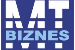 Bestsellery MT Biznes, Poltext, Laurum za rok 2014