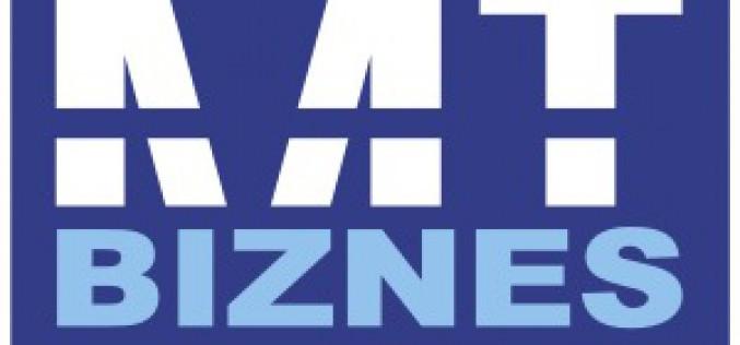 Wydawnictwo MT Biznes zaprasza – jeszcze tylko dzisiaj Darmowa Dostawa