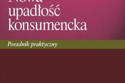 Jaki jest cel nowej upadłości konsumenckiej?