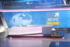 """Nowy program o książkach w Polsat News – """"Spis treści"""""""