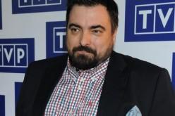 Tomasz Sekielski – wydawcą książek