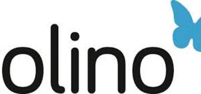 Tolino liderem rynku e-booków w Niemczech – a jednak można wygrać z Amazonem!